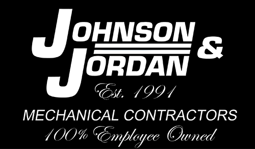 Johnson & Jordan, Inc.