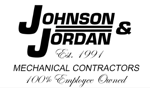 Mechanical Contractor serving Maine & New Hampshire