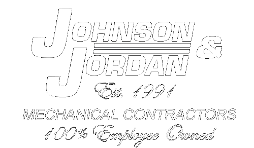 Johnson & Jordan, Inc.